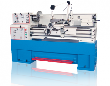 "14"" Metal Lathes"
