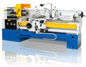 16″ Metal Lathes