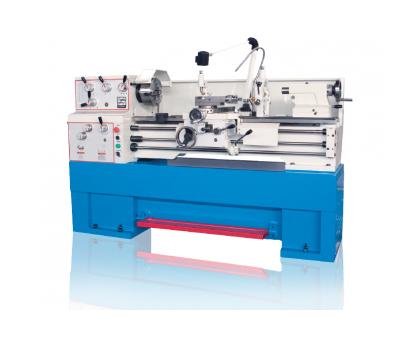Manual Lathe | Summit Machine Tool