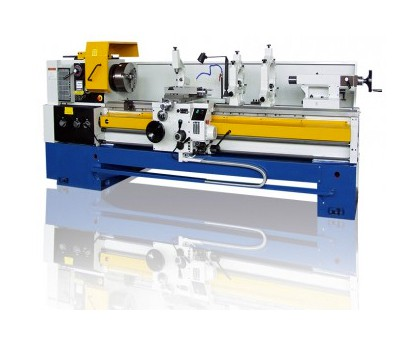 Metal Lathes | Summit Machine Tool | Machine Tools and More